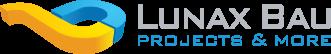 Lunax Bau