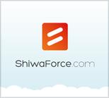 ShiwaForce.com Inc.